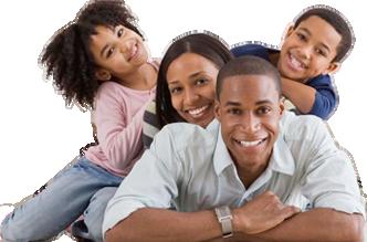 http://www.familycreditrepair.com/wp-content/uploads/2013/07/faimly_img.png